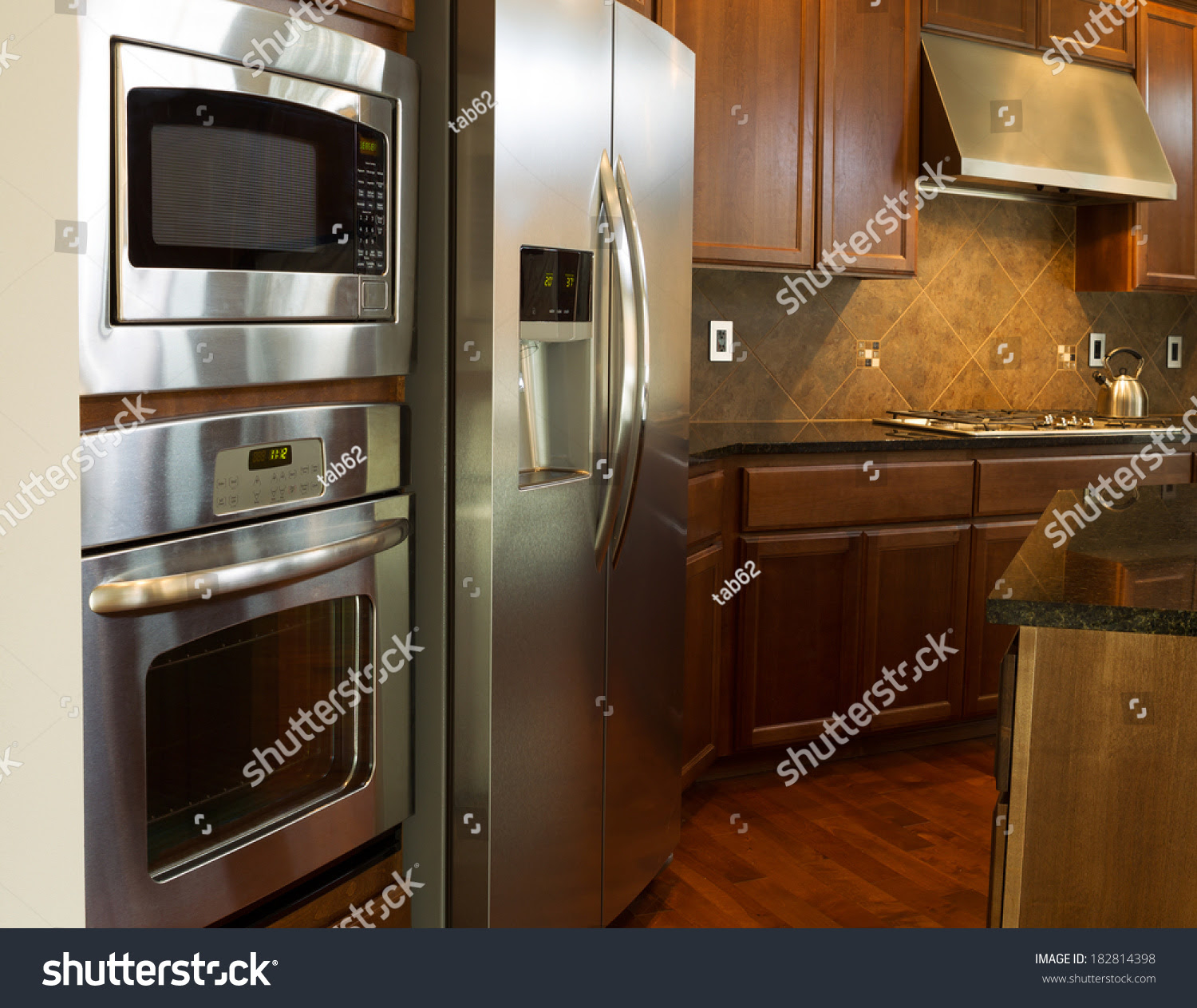 Express Appliance Repair | Commercial Appliance Repair ...