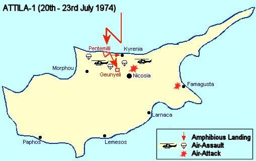 File:Cyprus map 1974 invasion.jpg