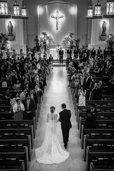 1000  images about Church Weddings on Pinterest   Catholic