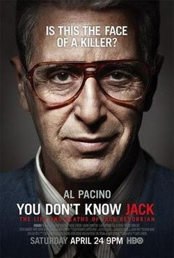 You Don T Know Jack Film