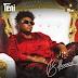 Naija:Download Music Mp3:- Teni – Billionaire