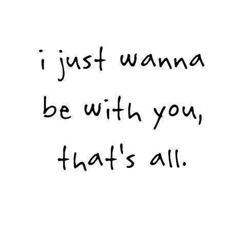 Cute Love Quotes For Your Girlfriend Tumblr Hd Cute Tumblr Quotes