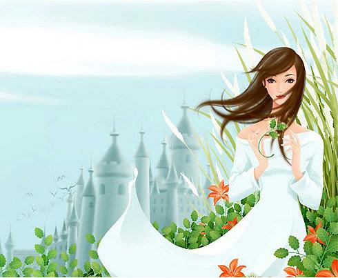 Xử Nữ là tuýp người cầu toàn và kiêu kỳ nhất trong 12 cung hoàng đạo