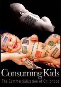 consuming-kids