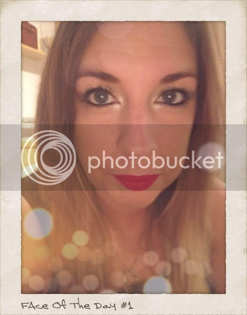 photo null_zps76071d74.jpg