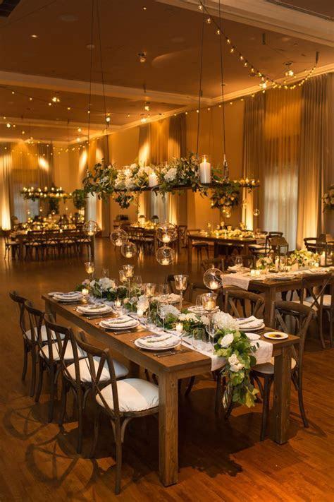 Romantic Downtown Chicago Wedding in 2019   Wedding