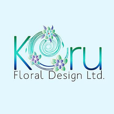 logo design agency  zealand logo maker auckland