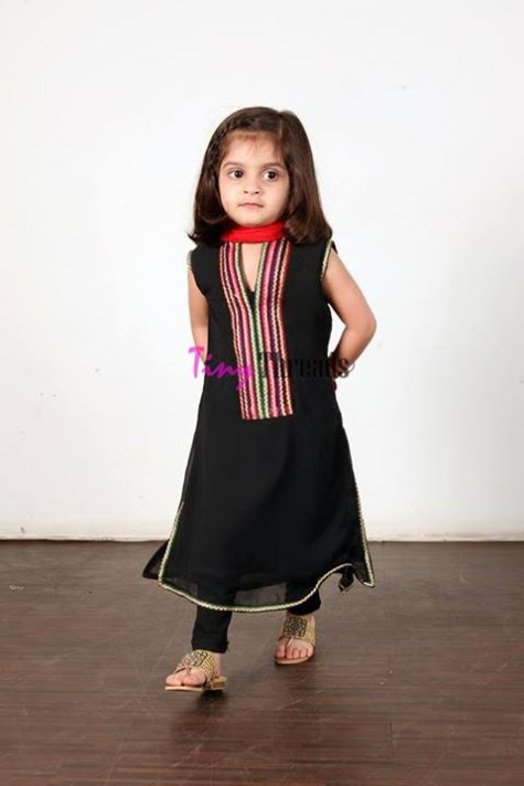 Child-Kids-Baby-Mid-Summer-Suits-Collection-2013-by-Tiny-Threads-7