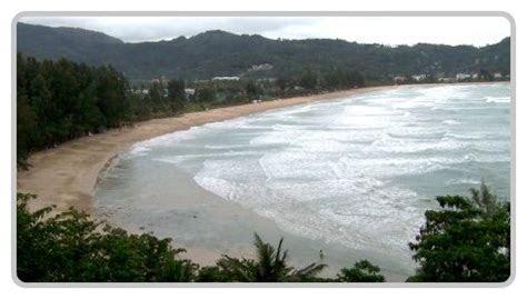 Kamala Beach   Beaches in Phuket
