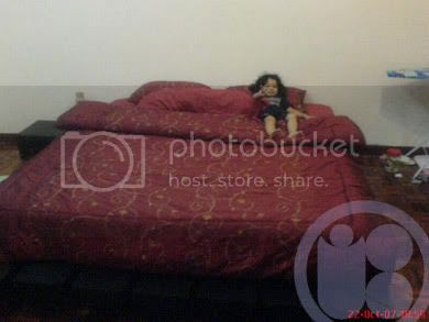 Pica rasmi katil king at Photobucket