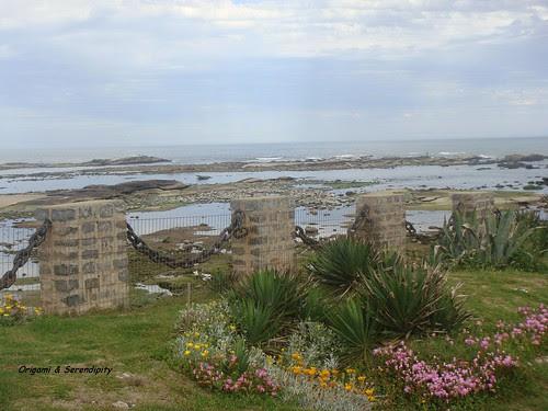 José Ignacio, Punta del Este, Uruguay, Elisa N, Blog de Viajes, Lifestyle, Travel