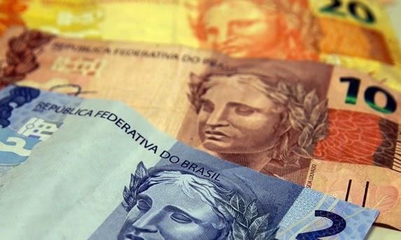 Governo do RN paga primeira parcela da folha de abril nesta quinta-feira