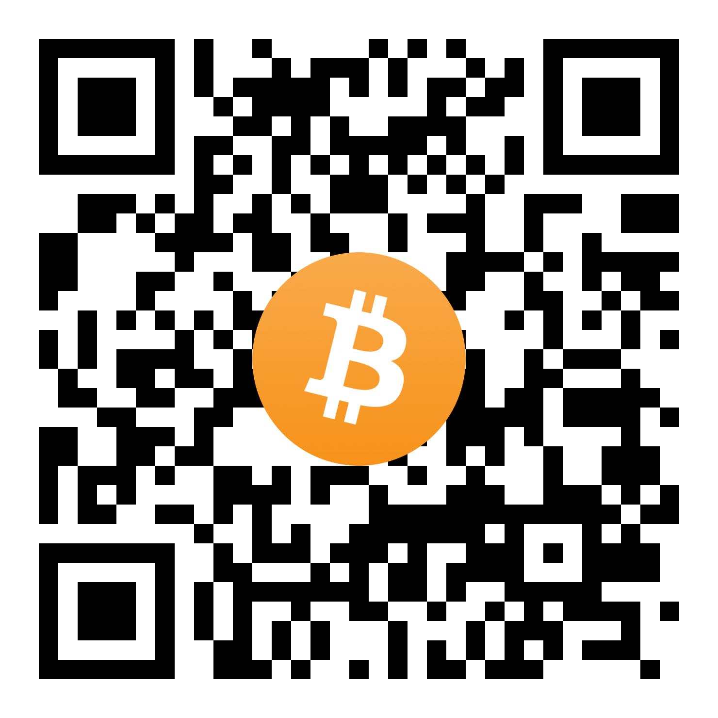 bitcoin trade on nasdaq