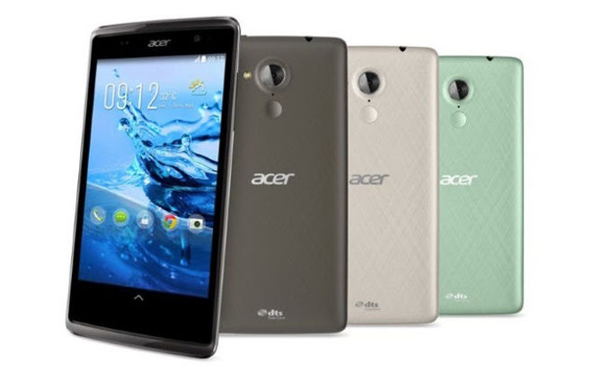 Acer Liquid Z500 User Guide Manual Free Download Tips and Tricks