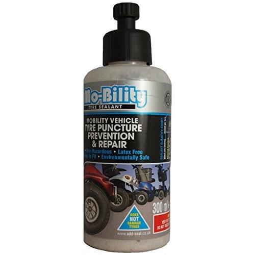 Sourcingmap 10mm Black Car Cross Lug Wrench Wheel Tire Spanner Repair Tool