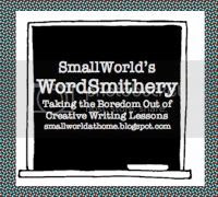SmallWorld's WordSmithery