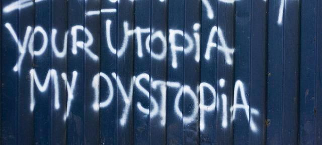 Image result for utopia