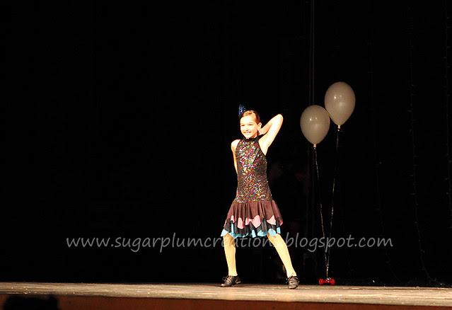 DancingGirlsW3