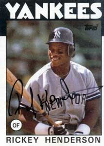 http://www.baseball-almanac.com/players/pics/rickey_henderson_autograph.jpg