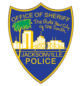 Image result for jacksonville sheriff's office