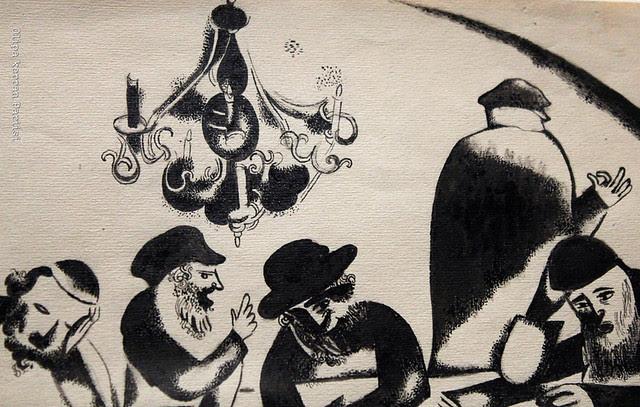chagall11