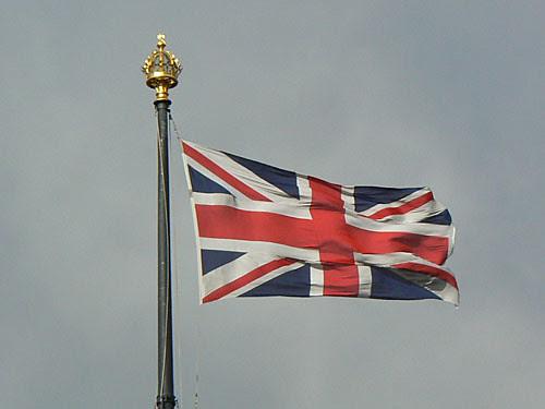 Union Jack.jpg