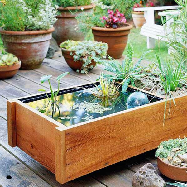 DIY-Water-Feature-Ideas-WooHome-26