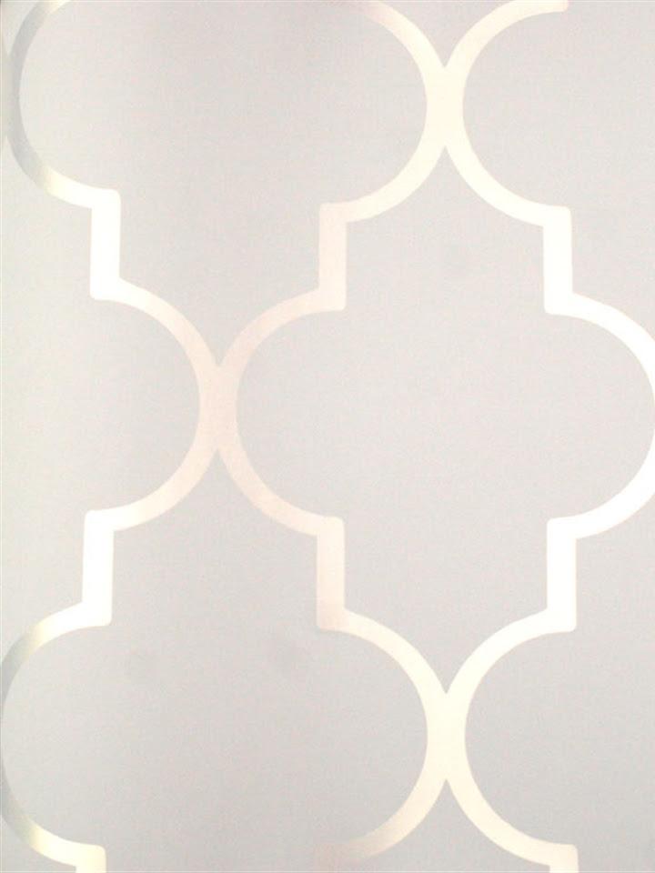 MC12005 \u2015 Eades Discount Wallpaper \u0026 Discount Fabric