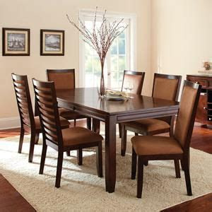 images  dining rooms  pinterest parks