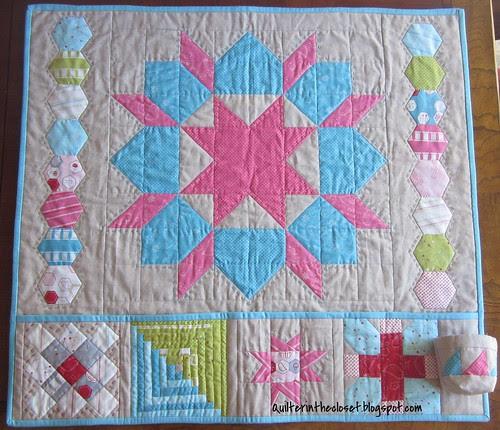 Sewing Mat