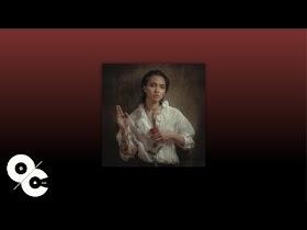 Relihiyoso by Ell [Official Audio]