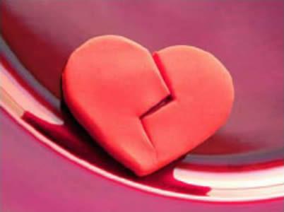 Frases Sobre O Amor Não Correspondido Mensagens Cultura Mix