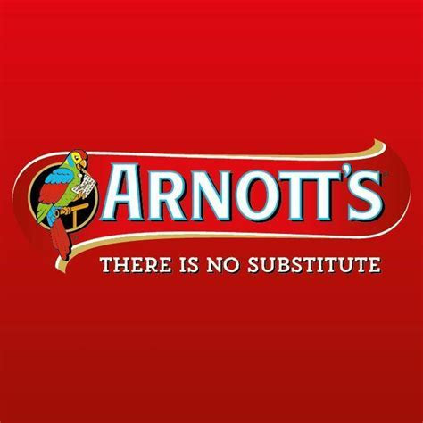Arnott's Biscuits   Home   Facebook