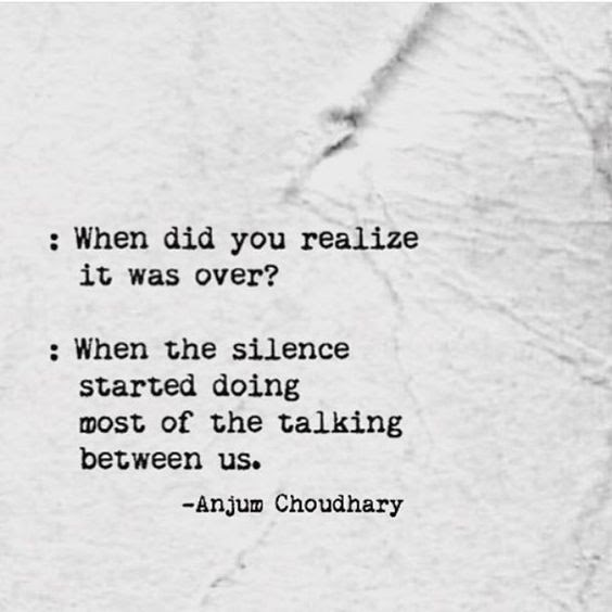 Read Now Trending 22 Silence Quotes Quotes And Humor