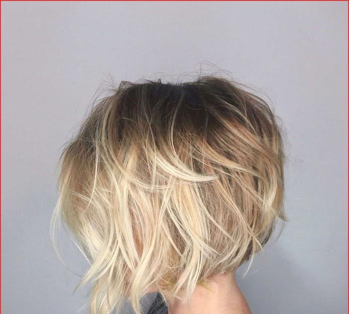 Undercut frau lange haare hinten