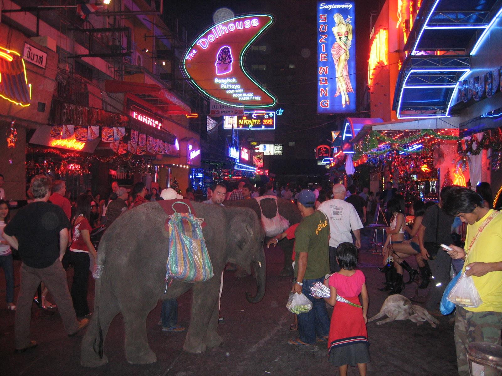 Sukhumvit Soi Nana Night Market Bangkok Location Attractions Map,Location Attractions Map of Sukhumvit Soi Nana Night Market Bangkok,Sukhumvit Soi Nana Night Market Bangkok accommodation destinations hotels map reviews photos pictures