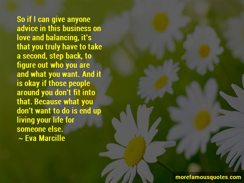 Give Me My Love Back Quotes Top 38 Quotes About Give Me My Love