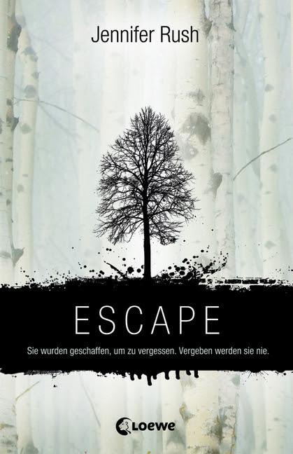 http://www.loewe-verlag.de/_cover_media/titel/648h/4323.jpg
