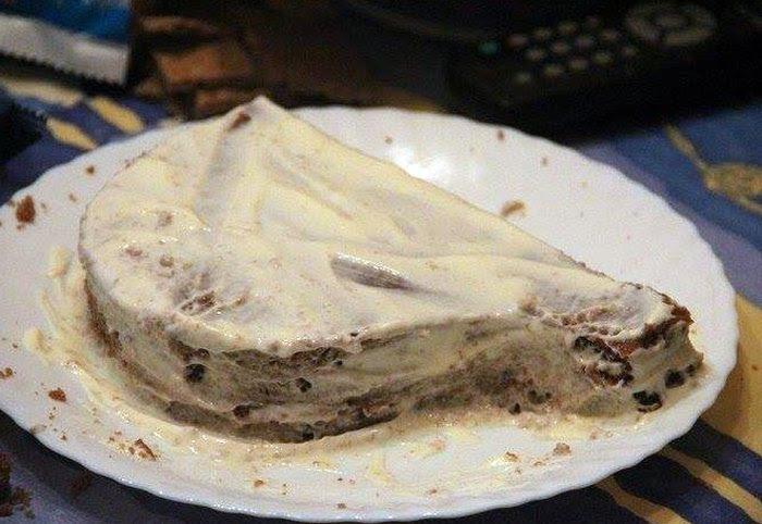 Торт-Рояль5