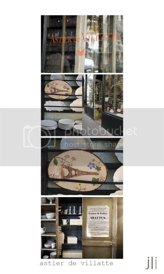 jillian leiboff imaging,paris,france,travel 2011,travel photography,raspail organic markets,merci,la galerie vegetale,the senate,bonpoint,astier de villatte,madame gres