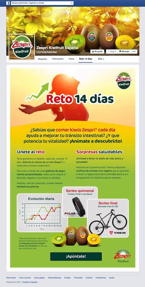 Reto-14-Dias