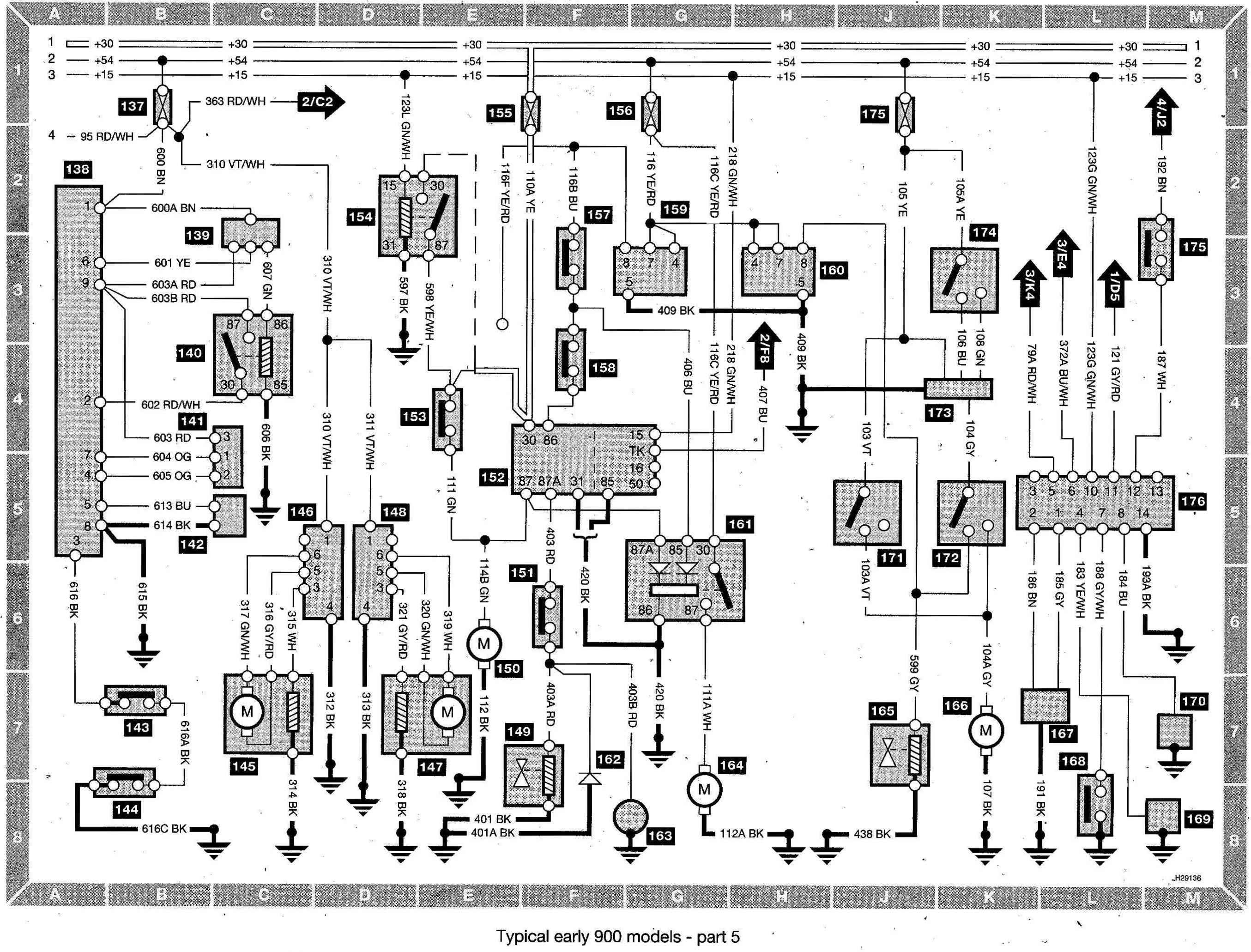 Diagram 1999 Saab 9 3 Stereo Wiring Diagram Full Version Hd Quality Wiring Diagram Blogxgoo Mefpie Fr