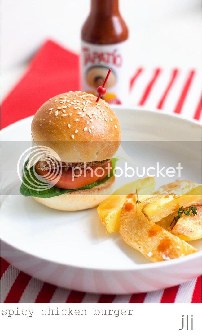 spicy chicken burgers photo blog-6_zpscafdadf7.jpg