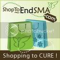 Shop To End SMA