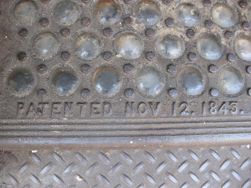 1845 Steps