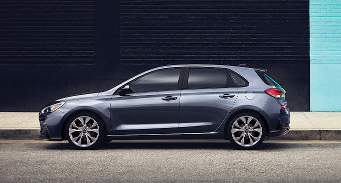 Hyundai Elantra N Line Price In India - 2021 Hyundai Tucson Release Date, Price and Specs / The hyundai elantra n will make its world premiere on 14 july, the korean carmaker has now confirmed, with a silhouette sketch of the latest.