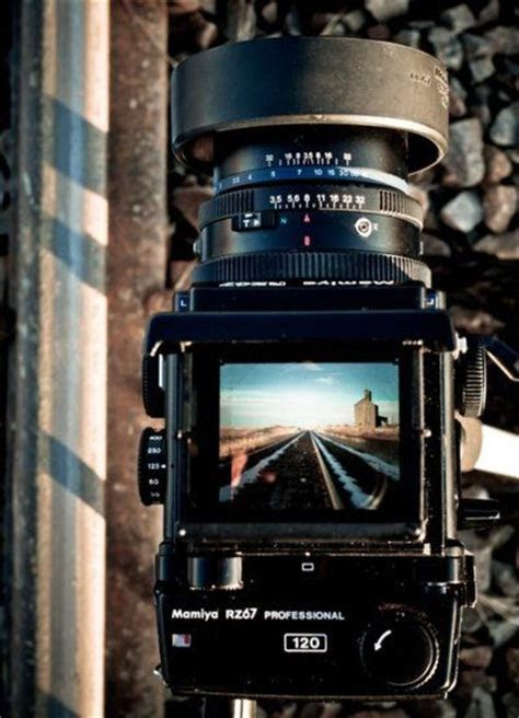 30 best KIEV 60 images on Pinterest   Photography camera
