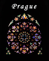 Voyage a Prague