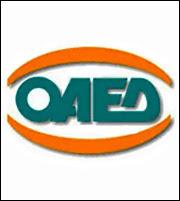 ΟΑΕΔ: Πραγματοποιήθηκε ημερίδα για τη διαχείριση του εργασιακού άγχους