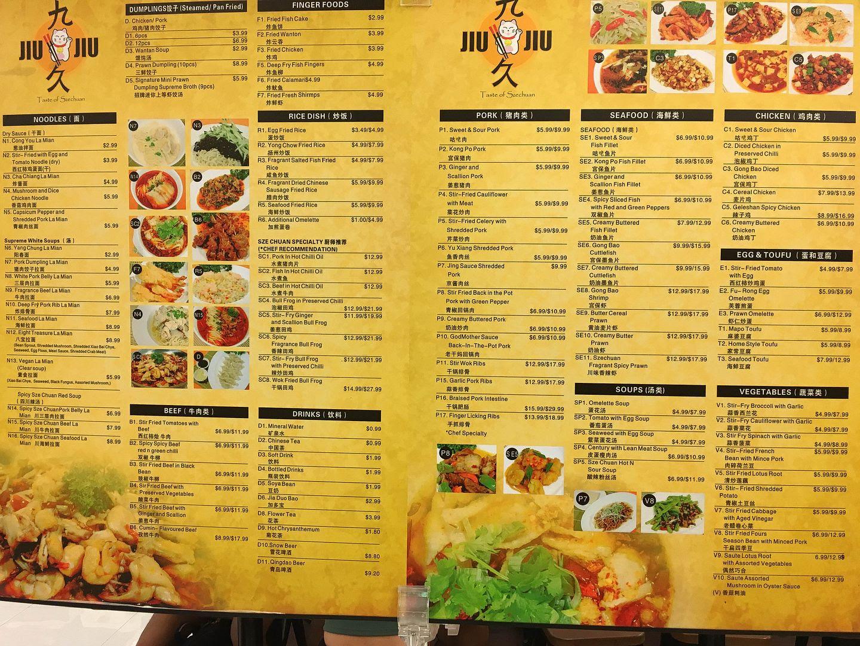 photo menu_2.jpg